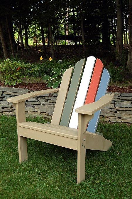 40 best adirondack chairs images on pinterest   adirondack chairs