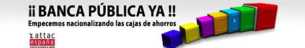 Debate Pablo Iglesias Alberto Garzón: la unidad de la izquierda y los instrumentos para lograr el poder : ATTAC.TV