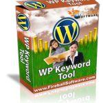 WP Keyword Tool WP Instrumentul pentru cuvinte cheie Acest plugin Gets sugestii de cuvinte cheie cu cheie specificat Acest plug-in este un instrument de sugerare a cuvintelor cheie.  Acesta va căuta cuvinte cheie coadă lungă pe care oamenii sunt tastarea.  Aceste cuvinte cheie sunt foarte bune pentru direcționarea, și cuvintele cheie probabil s-ar fi gândit niciodată de.  Acesta este un instrument de mare pentru a oferi vizitatorilor dvs. și le vor continua sa vina inapoi pentru a le folosi.