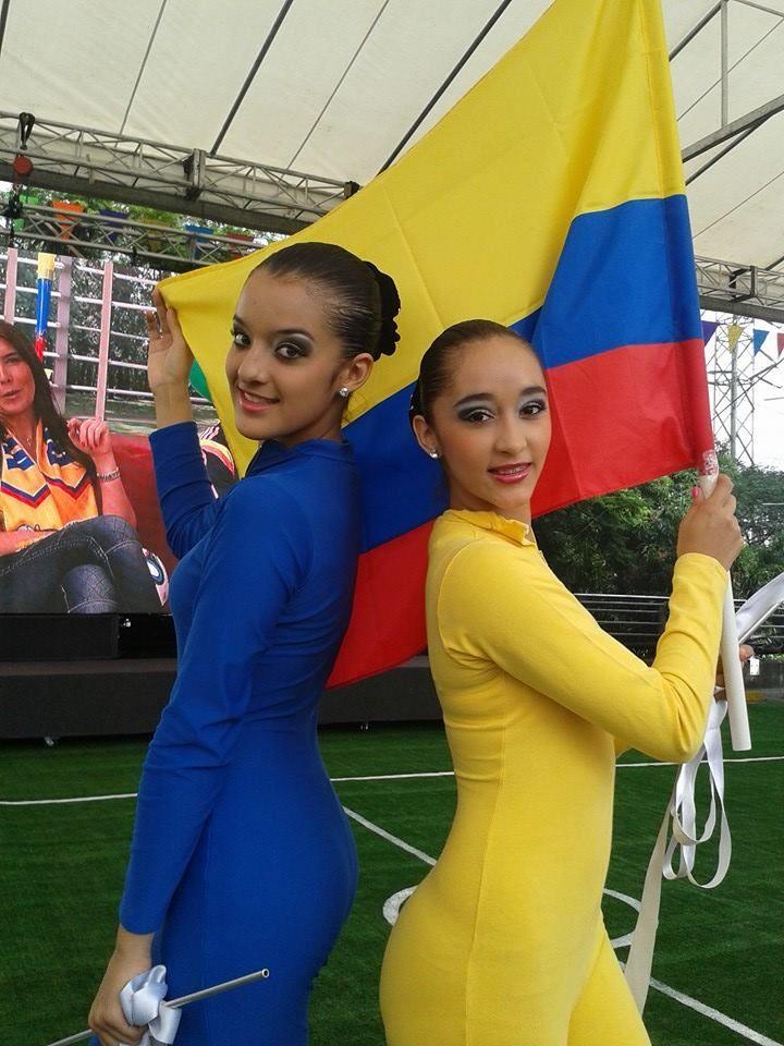 Mundial 2014