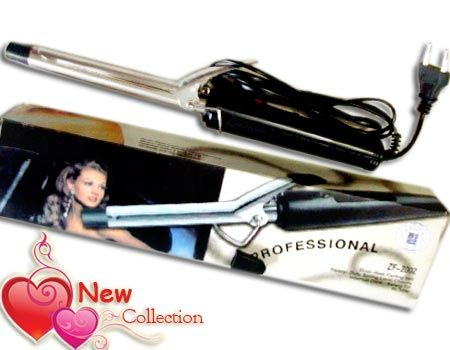 75CF088C – bbm 082344151501 – whatsaap klik ini --> www.tokoaksesorisku.com – website  klik --> http://www.tokoaksesorisku.com/products/344/0/Kecantikan-Rambut-catok-hairdryer/?o=a GROSIR KOSMETIK CANTIK » Kecantikan Rambut (catok, hairdryer) » CATOK CURLY PROFESIONAL • Online AKSESORIS Trendy termurah Toko Asemka Pasar Pagi senen kenari jual Grosir Anting Cincin Kalung Bros Jilbab Bando Fashion Jam Tas Dompet Gesper Kacamata Softlens alat Kosmetik Fancy