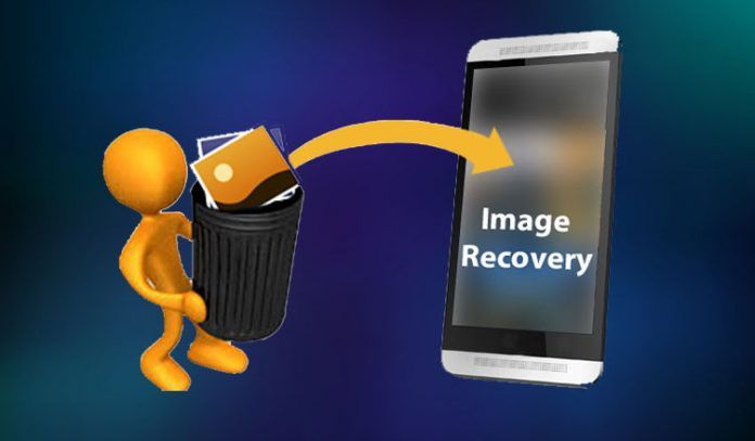 How to Recover Deleted Photos on Android Phone                                                                                                                                                                                 More