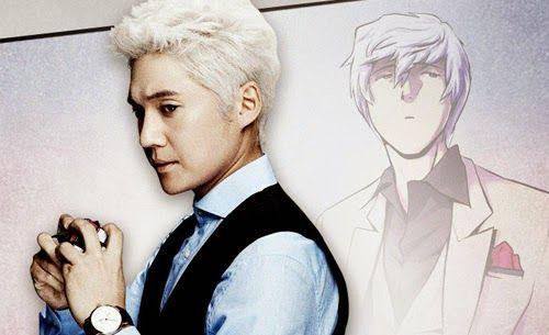 Added: Episode 3 of #DoctorFrost #KoreanDrama
