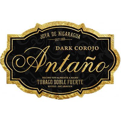 Joya de Nicaragua Antano Dark Corojo Pesadilla - CI-JDC-PESN - 400