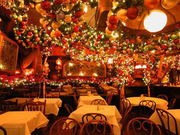 8 Best Eat Ny Images On Pinterest New York City Best