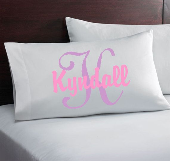25+ unique Personalized pillow cases ideas on Pinterest | Girl sleepover party ideas Slumber party favors and Girl sleep over ideas & 25+ unique Personalized pillow cases ideas on Pinterest | Girl ... pillowsntoast.com