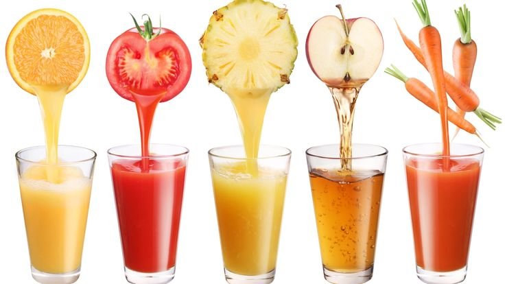 Real Fruit Juice!   Emmert Dental Associates Bethel Park 2404 Oxford Drive Bethel Park, PA 15102 (412) 851-506 http://www.emmertdental.com/ #EmmertDental #BethelPark #PA #Professionals #Health #Dentist #Dental #Teeth #Drinks #Healthy #Experts #Smile