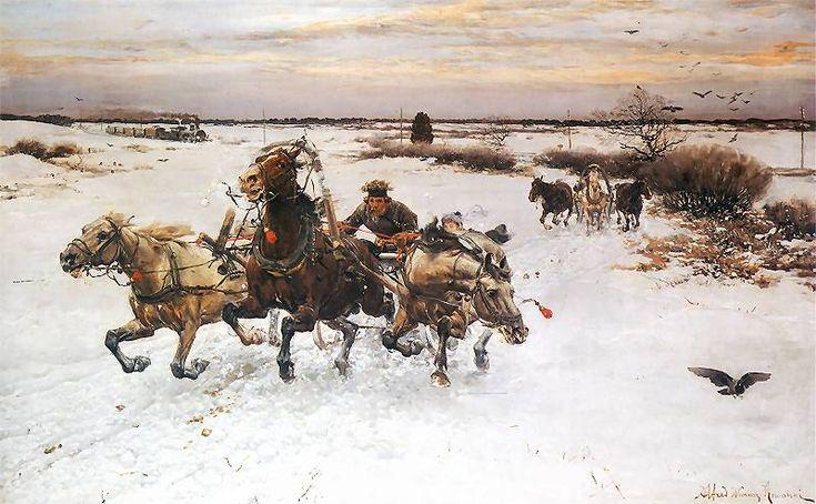 Mihail Shufutinsky malarstwo - Szukaj w Google