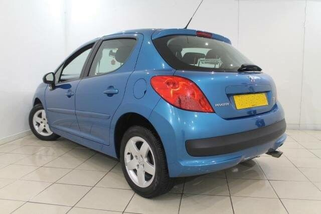 My car in the show room xx
