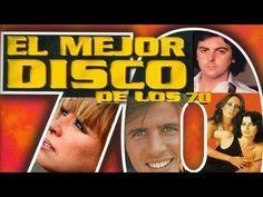 Nicola di Bari - Todos sus éxitos (en español) - YouTube