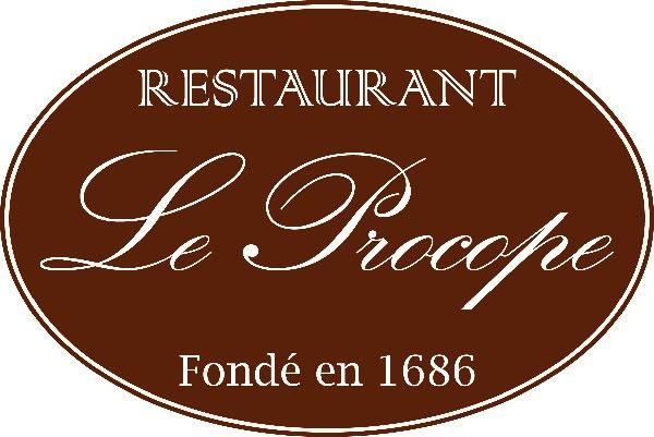 6 ème 13 rue ancienne comédie Procope plus vieux café parisien