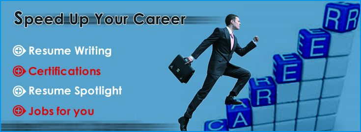 ReKruiTIn.com offers Professional Resume Writing Services. Prepare your Resume in best format and apply for jobs now!! A strong Resume is critical in today's job search.