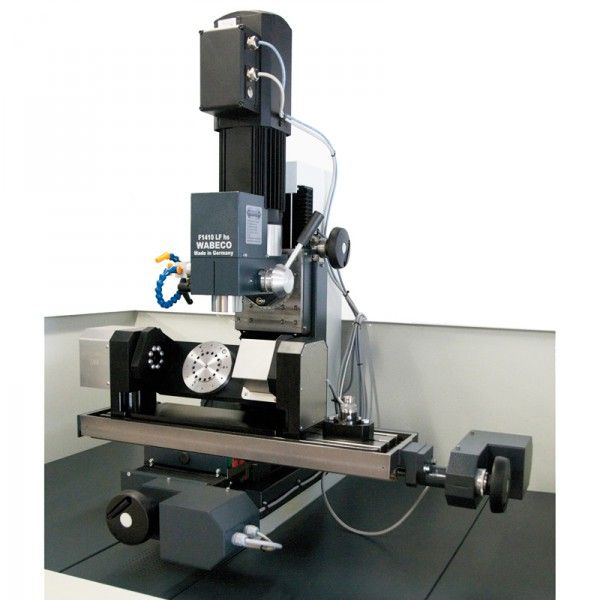 benchtop milling machine. 5-axis mill benchtop related keywords \u0026 suggestions - . milling machine