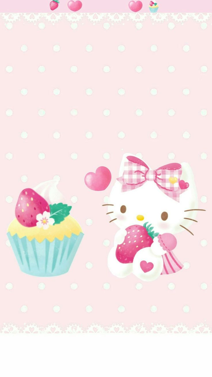 Popular Wallpaper Hello Kitty Cupcake - 16c20529fe6cf6695c0d7506605b10e8  Perfect Image Reference_9333.jpg