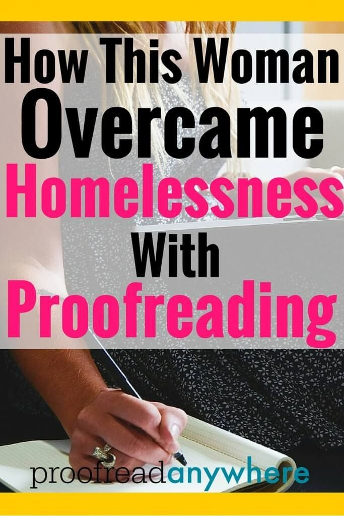 online proofreading and editing services
