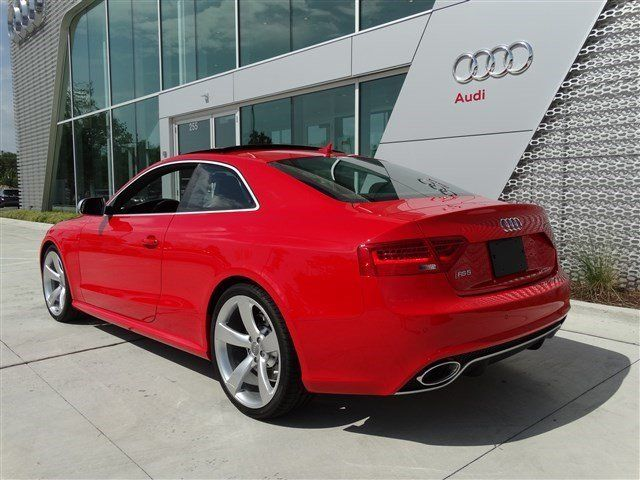 new 2014 audi rs 5 for sale wilmington nc luxurious sports cars pinterest audi rs. Black Bedroom Furniture Sets. Home Design Ideas