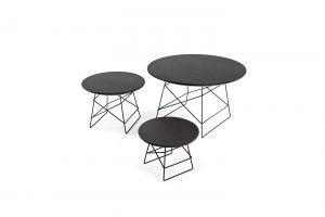 Tavolino Grid Innovation - Angolo Design