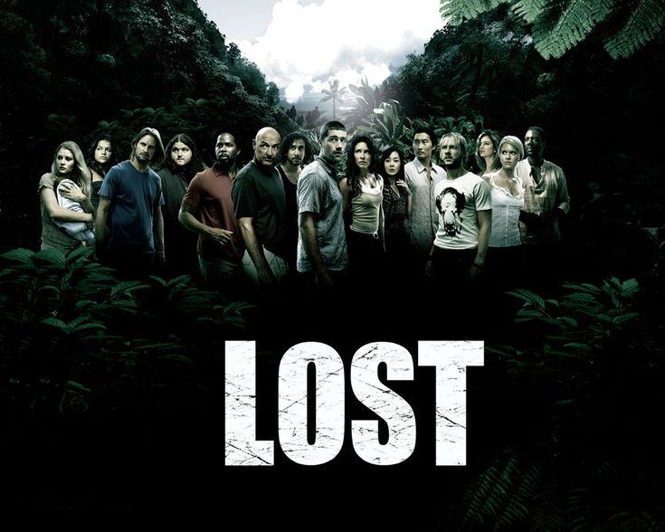 Perdidos: Series Perdido, Lost Hollywood, Blog Httpwwwunwiningmomntscom, Tv Movies, Movies Wallpapers, Lost Seriesthatienjoy, Series Favorita, Favourit Series, De Lost