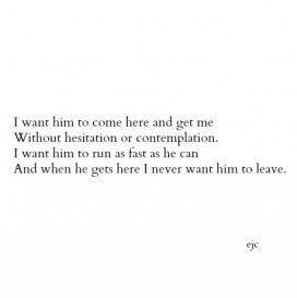 Sad Quotes About Love For Him Tumblr : Quotes About Him on Pinterest Crush Quotes, Gone Quotes and Quotes ...
