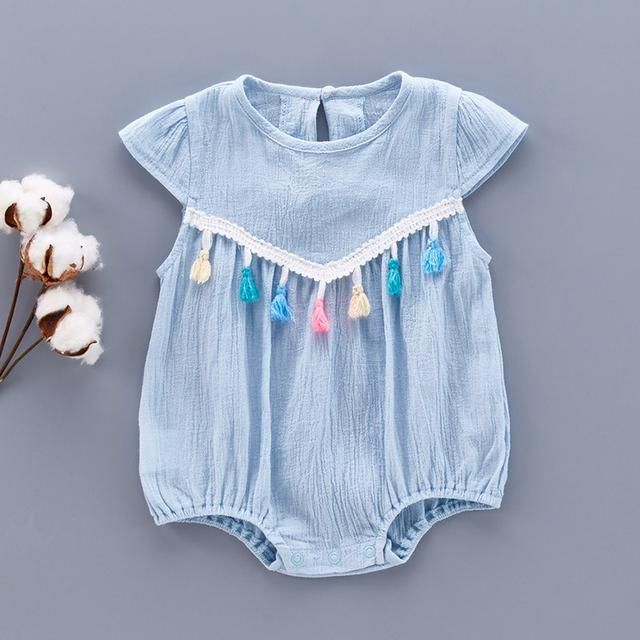 Friends, a shiny item is here ✨ Bubble Tassel Romper http://dreamlittleangel.com/products/bubble-tassel-romper?utm_campaign=crowdfire&utm_content=crowdfire&utm_medium=social&utm_source=pinterest Baby Clothes/ Baby Shower ideas/ baby girl clothing/ toddler activities/ newborn/ infant activities/ Baby fashion/ Baby bubble outfit/ tassel theme Baby Shower/ newborn baby outfits/ modern baby clothes/ 0-12 Month's Baby Clothing/ 0-24 months baby outfits/ Baby Shower ideas/ new Baby Arrival/ Baby…