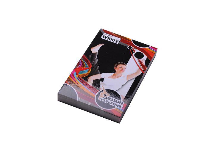http://www.viperprint.pl/eprint8/kategoria/211/ W naszej drukarni realizujemy także druk unikalnych wizytówek na papierach ozdobnych.