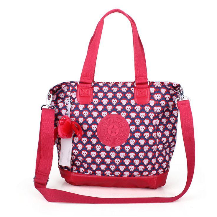 Kipling Handbags Girls School Bags  Maternity Nappy Bags Mummy Baby Bags 12722,42USD