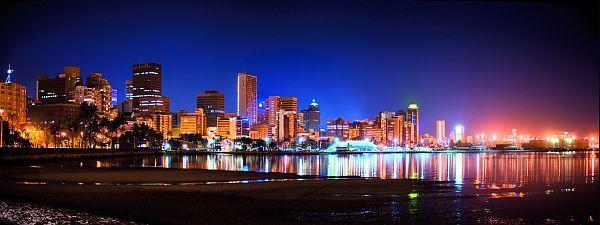 Durban - Afrique du Sud – Circuit 12 jours / 9 nuits - Photo © South African Tourism