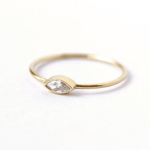 Best Place To Sell Diamond Ring In Dallas