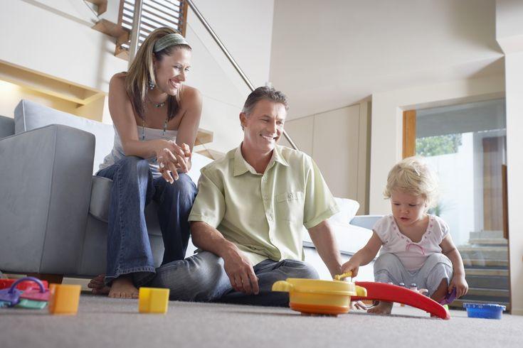 Il gioco è una cosa seria, giocando si diventa grandi! Ne abbiamo parlato con la Dott.ssa Silvia Sidoni, psicologa e psicoterapeuta, ecco cosa ci ha detto.. http://www.iobimbosardegna.com/mamme-bambini/tempo-libero/il-gioco-e-una-cosa-seria-giocando-si-diventa-grandi/