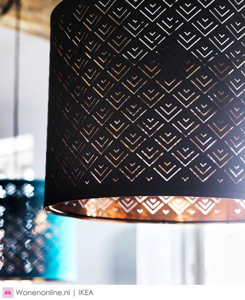 Servies met luipaardprint, ombre opbergmanden en traditionele Zweedse meubels. IKEA bewijst ook in augustus weer dat zij haar Zweedse roots uitstekend weet te combineren met modern design. Ontdek de nieuwe producten voor augustus 2014.