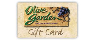 Win a 50 dollar Olive Garden Gift Card for a romantic Italian meal in the Fools For Luv Blog Hop!