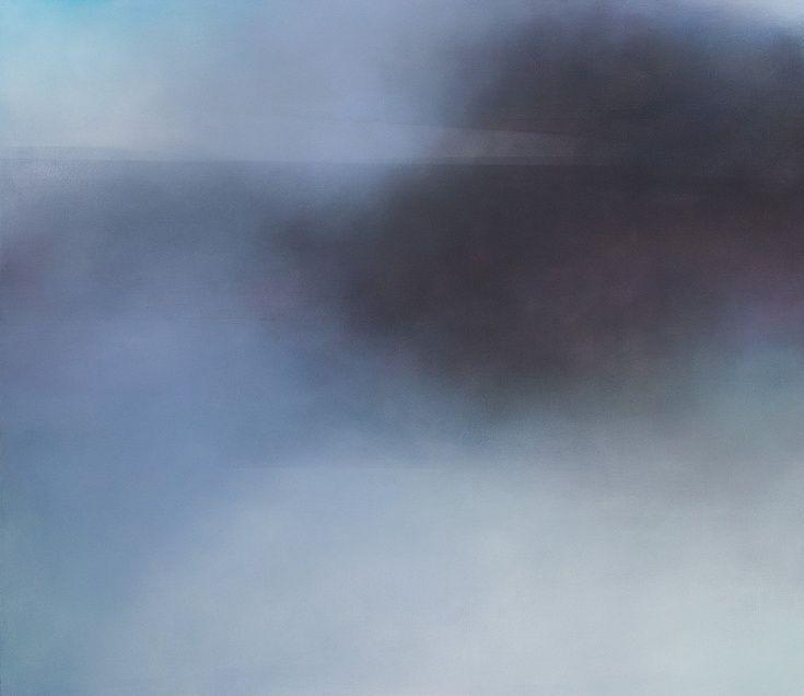 """""""Intertidal"""" by Tina Mammoser"""