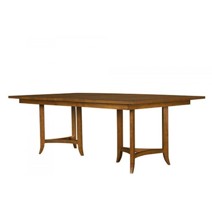 dining table fillers henkel harris 2205 used room furniture 2207