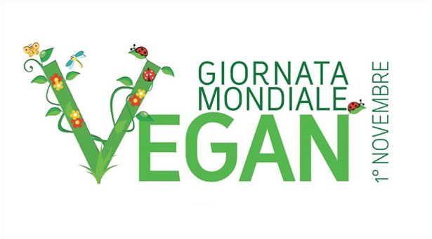 Sfogliatine Mela e Vaniglia Vegan