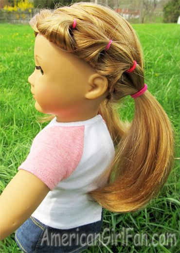 hair styles for american girl dolls best 25 american hairstyles ideas on 9679 | 16c25a47228a88b75c2537e1d8ecc8ae american girl hairstyles journey girls