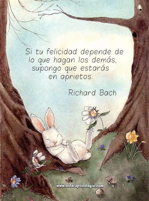 #reflexiones #felicidad