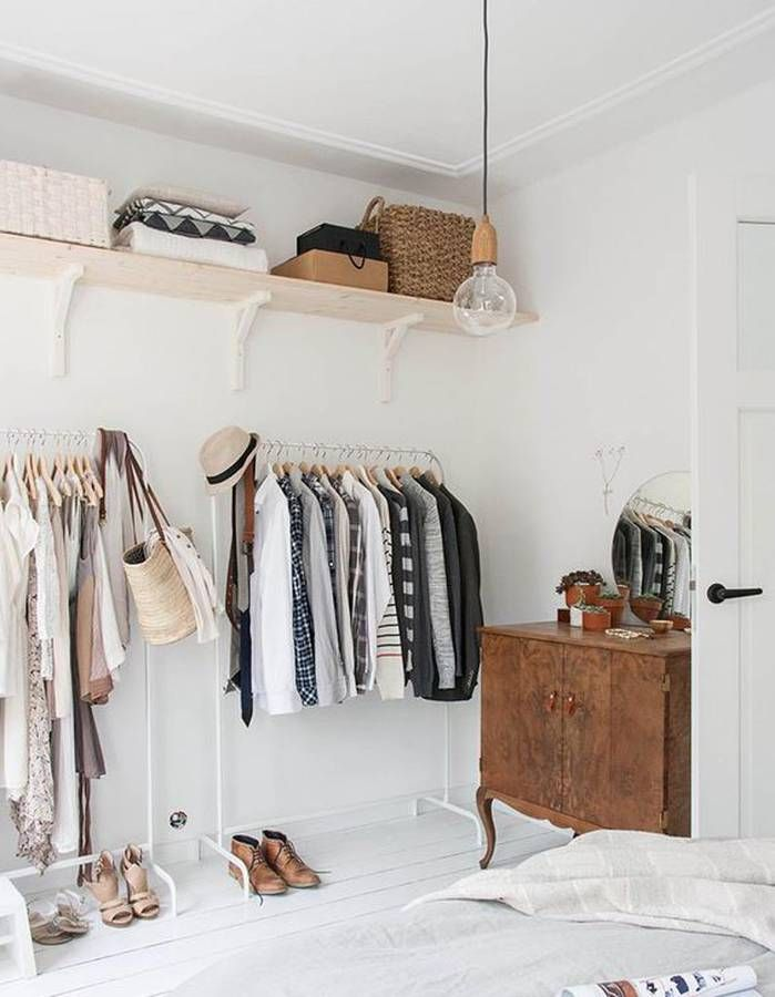 96 best dressings dressing rooms images on pinterest architecture dresser and home - Dressing ouvert ...