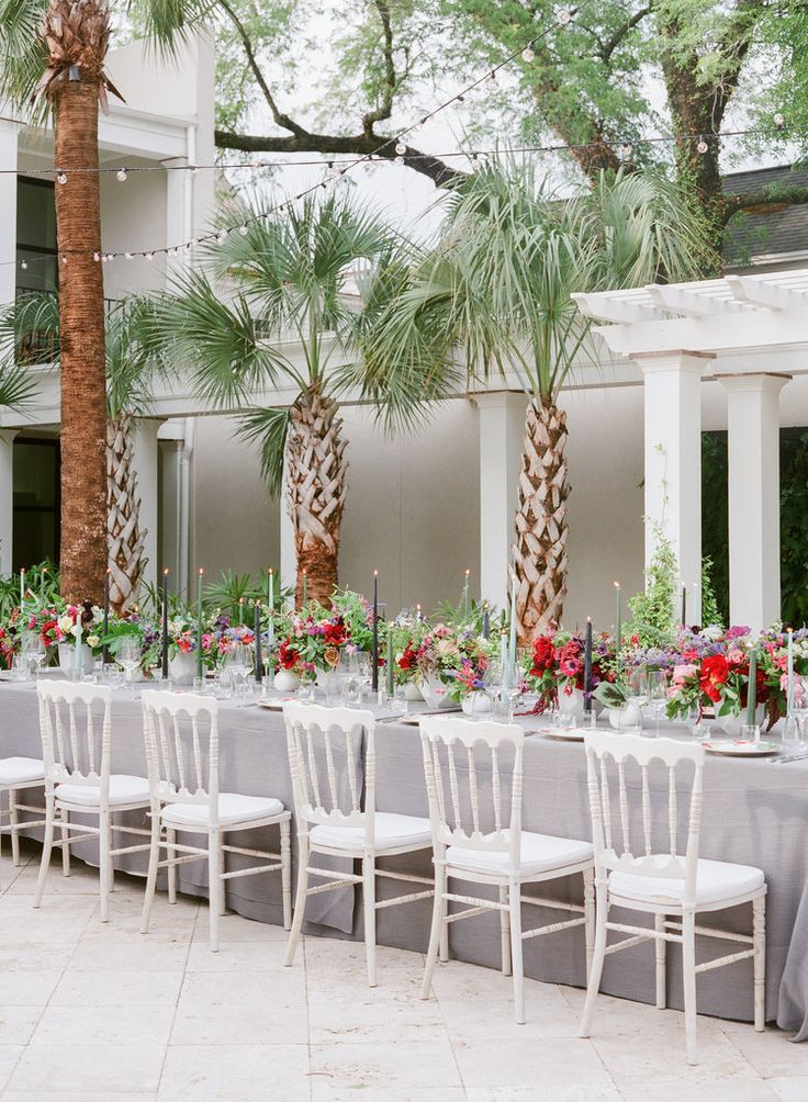 14 best runnymede plantation images on pinterest marriage callie weddings events cannon green charleston sc photo by corbin gurkin junglespirit Image collections