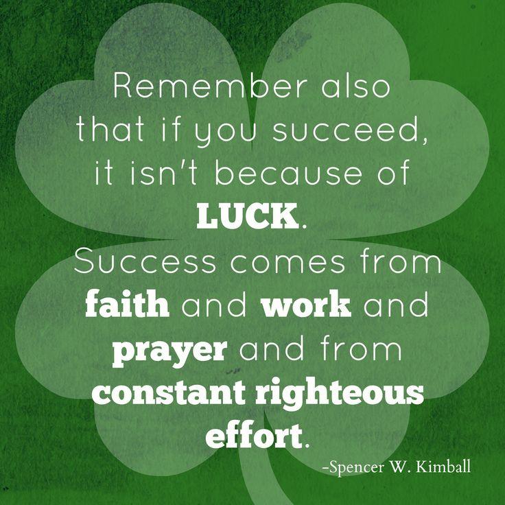 Good Luck Prayer Quotes: 1000+ Ideas About St Patrick Prayer On Pinterest