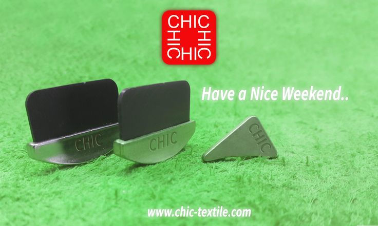 #chictextile #bag #hanger #box #woven #hangtag #button #rivet #leather #Have #a #nice #weekend #flowers #label #fashion #follow #me #for #more