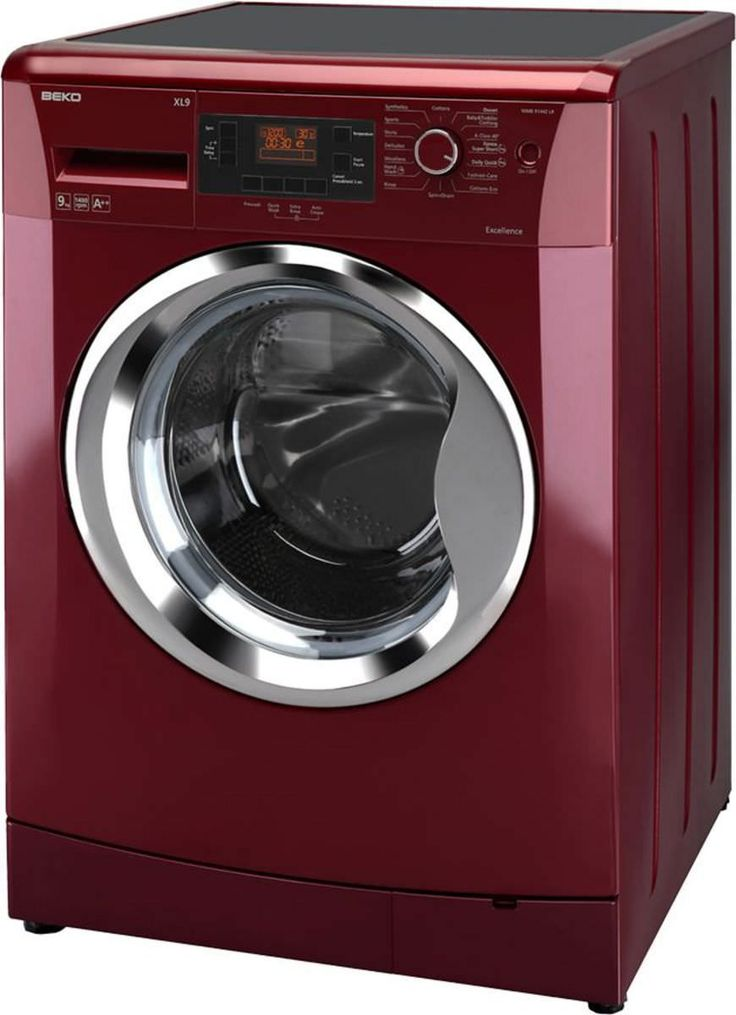 Washing Machine Troubleshooting ~ Best home appliance repair images on pinterest
