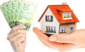 Another terrific advantage of using home mortgage calculator is that it enables you to choose between taken care of and adjustable loan fees. By making comparison with various other products, you might determine whether go with a remedied method or flexible mortgage price.