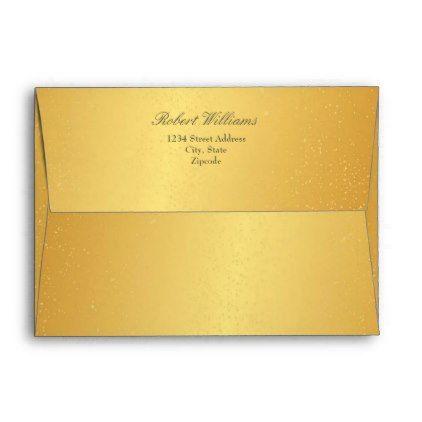 Best  Mailing Envelopes Ideas On   Old Letters