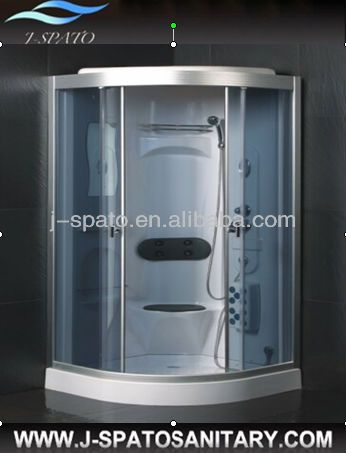 new arrival new product walk in tub shower combo buy walk in tub shower comboluxury walk in tub shower combowalk in tub shower combo product on alibaba