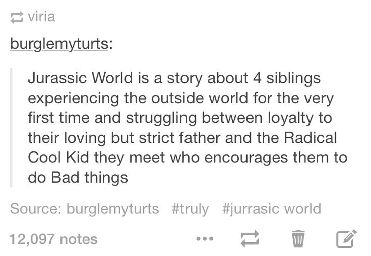Accurate. <--- That's basically the whole movie<---greatest version of this kind of plot ever