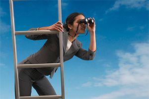 verborgen arbeidsmarkt en verborgen vacatures | lees het artikel van Sollicitatiedokter