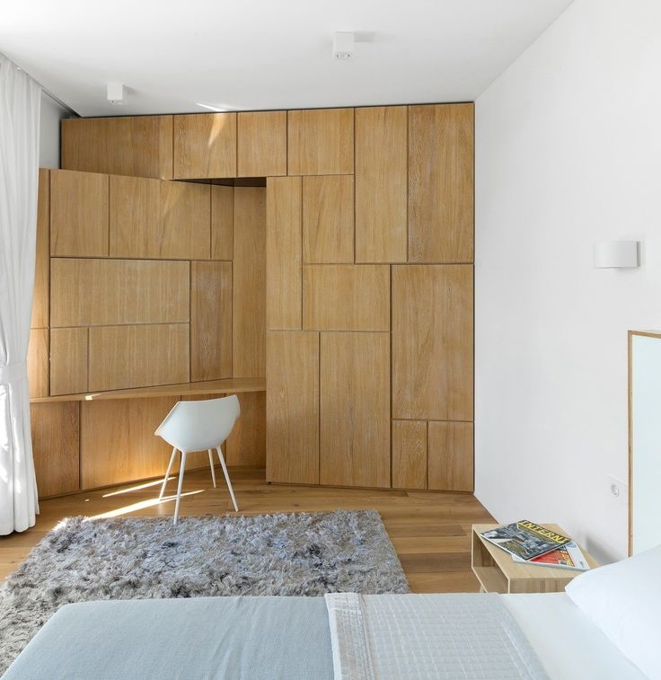 293 best Materials wood images on Pinterest Architecture