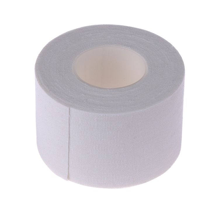 Waterproof Zinc Oxide Tape White Blister Care Military Army Navy Seals Army Store Army Shop