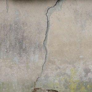 Concrete Wall No.02