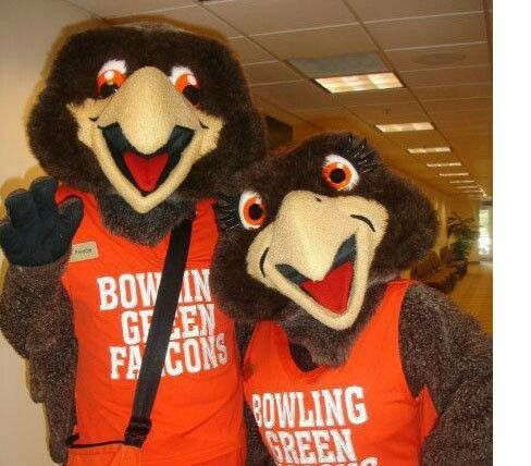 an introduction to the dorm life at bowling green state university What is it like to attend stony brook university share tweet embed  how would you describe the dorm life – rooms, dining options, location, socialization .